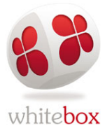 Logo de WhiteBox